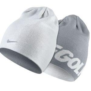 Nike Golf Reversible Knit Beanie